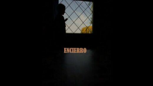 Encierro. Webserie uruguaya familiar dirigida por Matías Durán