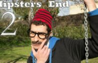 Hipster´s End Episode 2