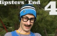 Hipster´s End Episode 4