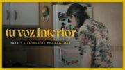 Tu voz interior – Cap.18 – Consumo preferente. Webserie española