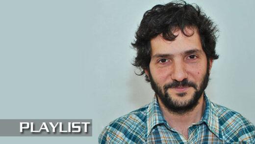 Alberto Rodríguez de la Fuente. Cortometrajes online del cineasta español