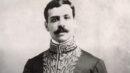 Arístides De Sousa Mendes: un hombre bueno