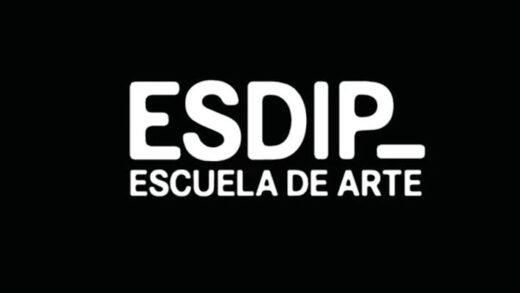 ESDIP. Canal de cortometrajes online de la Escuela de Animación