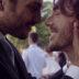 El casamiento. Cortometraje español de Víctor Quintero y Sergio Rey