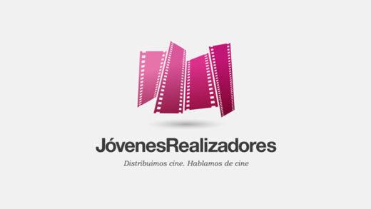 Jóvenes realizadores. Cortometrajes online de la Distribuidora audiovisual