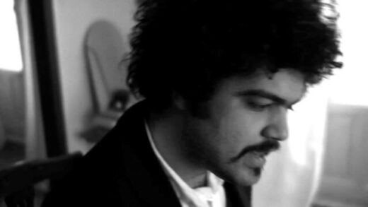 Dulus dominicus - Alex Ferreira. Videoclip oficial del artista dominicano