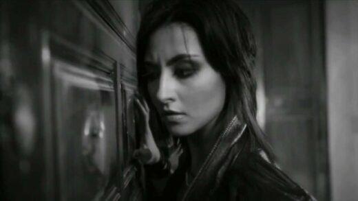 Forever - The Tragic Company. Videoclip oficial de la banda malagueña