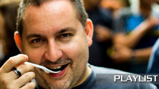 Carlos Bigorra. Cortometrajes online del director y cineastas español