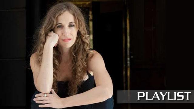 Marta Aledo. Cortometrajes online de la actriz española