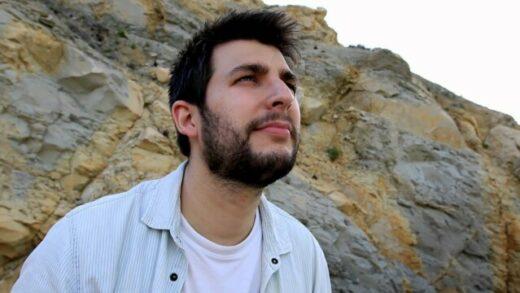 Spot. Cortometraje y drama español dirigido por Carlos Bigorra