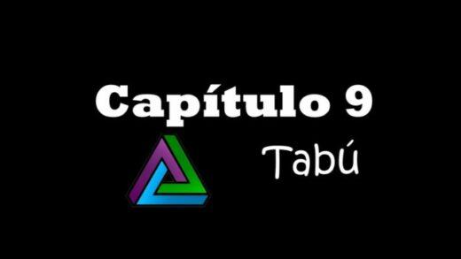 Trivialidades - Capítulo 9. Tabú. Webserie española LGBT de Fran Iniesta