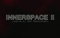 Innerspace II