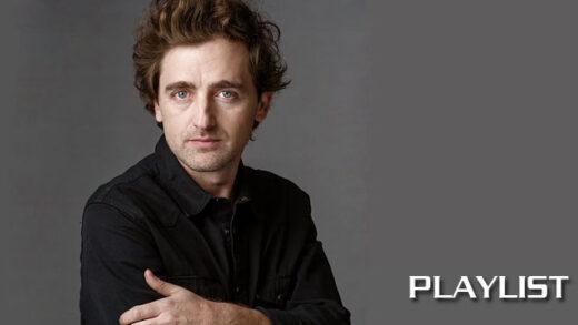 Xavier Pàmies. Cortometrajes online del actor español