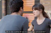 Encuentra el verdadero amor – Cap. 3 Telefonillo. Webserie española