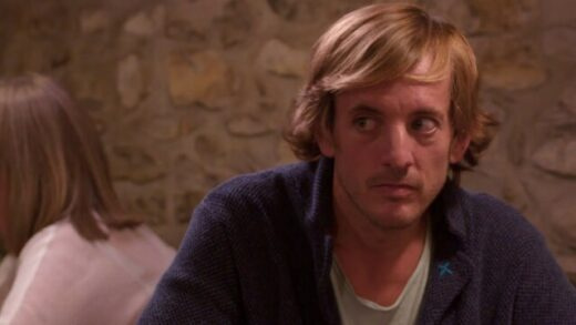 Si vienes, repites - 3.4. Interferencias. Webserie y comedia española