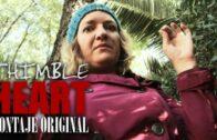 Thimble Heart (Dedal por corazón)