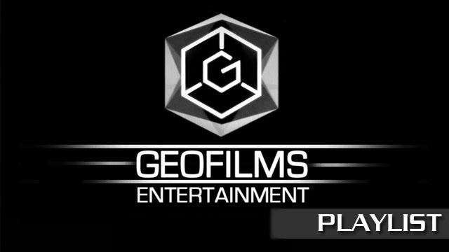 Geofilms Entertainment. Cortometrajes online de la productora española