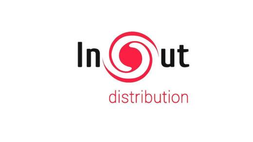 InOut Distribution. Distribuidora española de cortometrajes