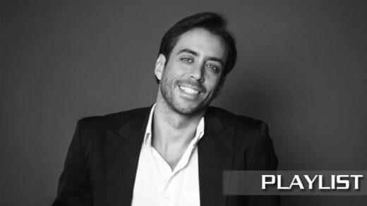 Jordi Wild. Cortometrajes online del actor, modelo y youtuber español