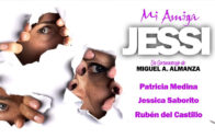 Mi amiga Jessi