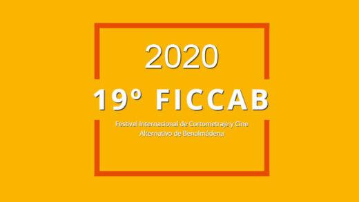 Estos son los 42 cortometrajes que competirán por los premios de la edición número 19 del Festival Internacional de Cortometraje y Cine Alternativo de Benalmádena