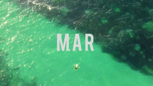 MAR. Cortometraje y comedia española de Thomas Ragusa