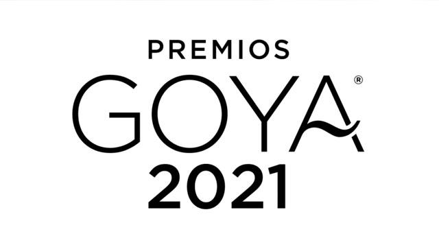 La Academia de Cine anuncia los cortos seleccionados para competir en la 35 edición de los Premios Goya