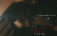 Save 2.0