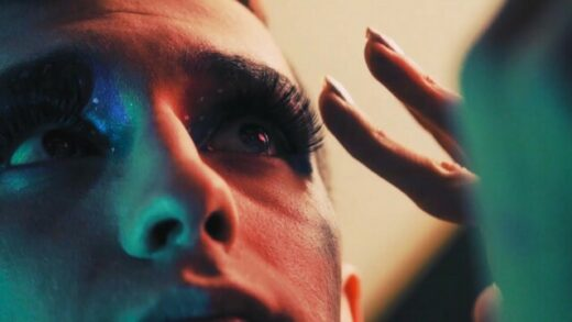 El Futuro es lo Incierto. Cortometraje documental lgbt de Miguel Solano J