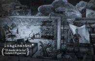 Gabriel Figueroa – El dueño de la luz | Imaginantes*. Corto de animación