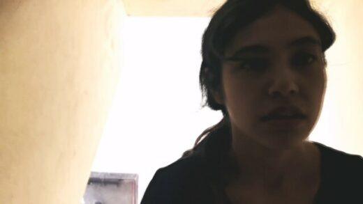 Oficina 14 - Capítulo 3 Mírate. Webserie panameña de terror
