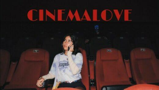 CINEMALOVE. Cortometraje mexicano thriller de terror de Carlos Ocampo