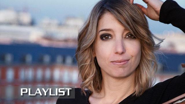 Ainhoa Menéndez Goyoaga Cortometrajes Online De La Directora Española