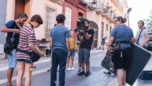 El Festival de Málaga convoca las ayudas a la creación audiovisual para 2021