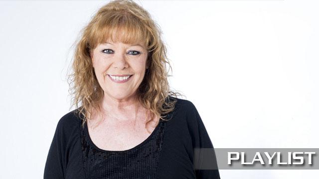 María Garralón. Cortometrajes online de la actriz española