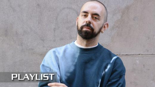 Pablo Pastor. Cortometrajes online del director y cineasta español