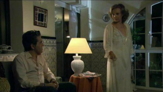 Pepita Montes. Cortometraje y drama español de Nicolás Gutiérrez