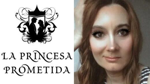 María Abad, de el Blog La Princesa Prometida, nueva colaboradora de Cortos de Metraje