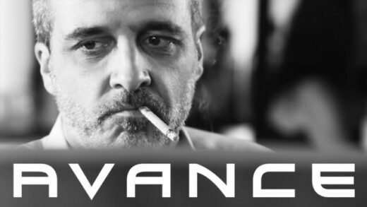 Avance (Bet). Cortometraje español de Daniel Chamorro