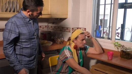 Cada uno con su tara - Cap. 2x02. Webserie de Agustín Claros