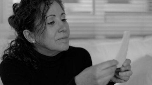 Pasaba por ahí. Cortometraje y thriller español de Juan Carlos Ruiz