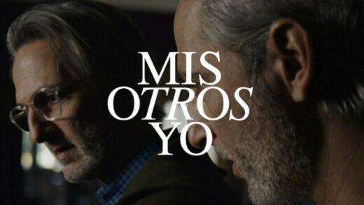 Mis otros yo. Cortometraje español dirigido por Claudia Llosa