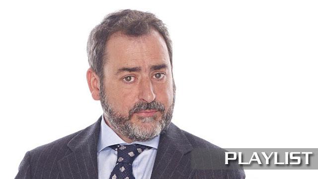Jorge Bosch. Cortometrajes online del actor español